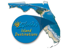 Hutchinson Island Florida Travel Destination, Florida Island Vacations