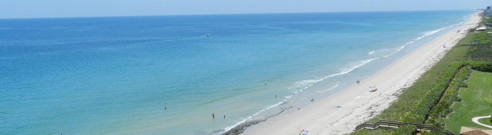 Atlantic Beach Fl Beach Cam