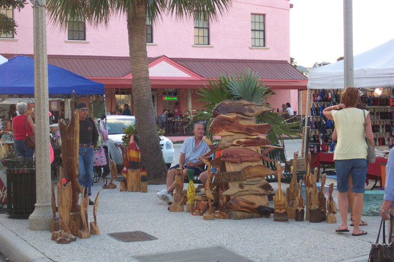 Things To Do In Jensen Beach Fl Area